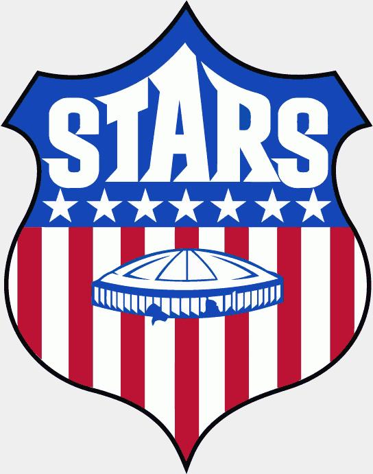 Houston Stars