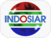 INDOSIAR Logo 3