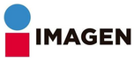 Imagen2016.png