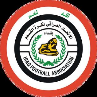 Iraqi FA Crest.png