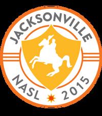 Jacksonville NASL logo (pre-launch).png