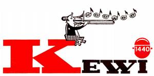 KEWI - 1975.png