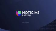 Kldo noticias univision laredo blue package 2019