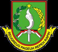 Kota Sukabumi.png
