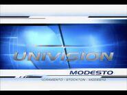 Kuvs univision modesto blue opening 2001