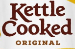 Lay's kettle cooked 2021.png