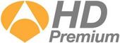 Logo Antena 3 HD Premium.png