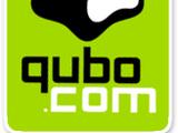 Qubo.com