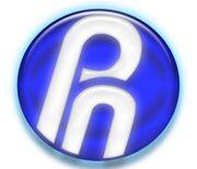 Logo pn.jpg