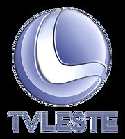 Logotipo da TV Leste.png