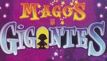 Magos Y Gigantes.jpg