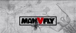 Man V Fly.jpg