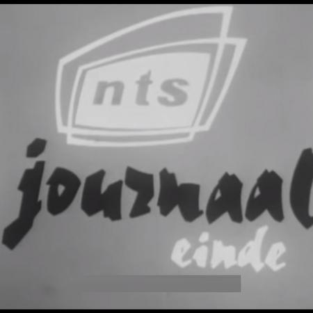 NTS Journaal 1965 einde.png