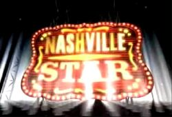 Nashville Star.jpg