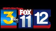 Newschannel-3-12-logo