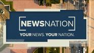 Newsnation-logo-open-troikaA