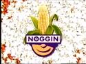 Noggin Noggin Popcorn Up Next (2)