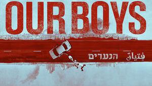 Our Boys logo.jpg