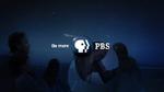 PBS - 2009