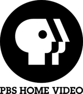 PBS Home Video (Alt) (Later version)