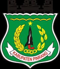 Pinrang.png
