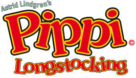 Pippi Longstocking 1997.jpg