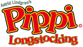 Pippi Longstocking (1997)