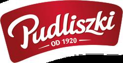 Pudliszki 2020.png