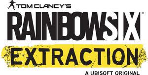 RainbowSixExtraction2021.jpg