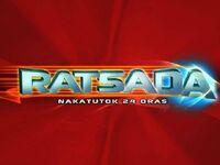 Ratsada2011OfficialLogoIllustration