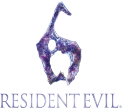 Resident Evil 6.png