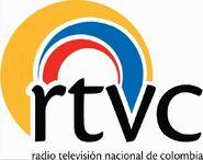 Rtvc-