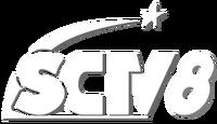 SCTV8.png