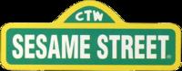 Sesame Street 1995