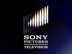 Sonypicturestelevision2017enhancement2 4-3