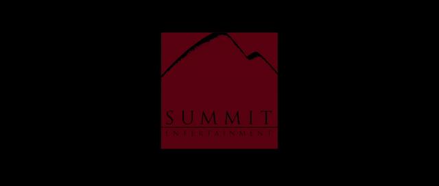Summit Entertainment/Trailer Variants