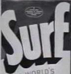 Surf (detergent)