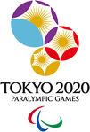 T2020 ShortlistedEmblemsParalympic D