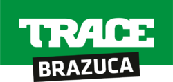 TRACE-BRAZUCA-logo-rgb.png