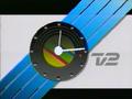 TV2 Denmark 1988