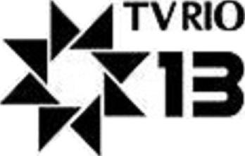 TV Rio