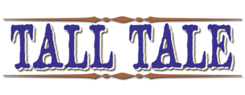 Tall-tale-movie-logo.png