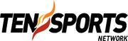 Ten-Sports-Network.jpg