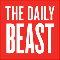 The Daily Beast old.png
