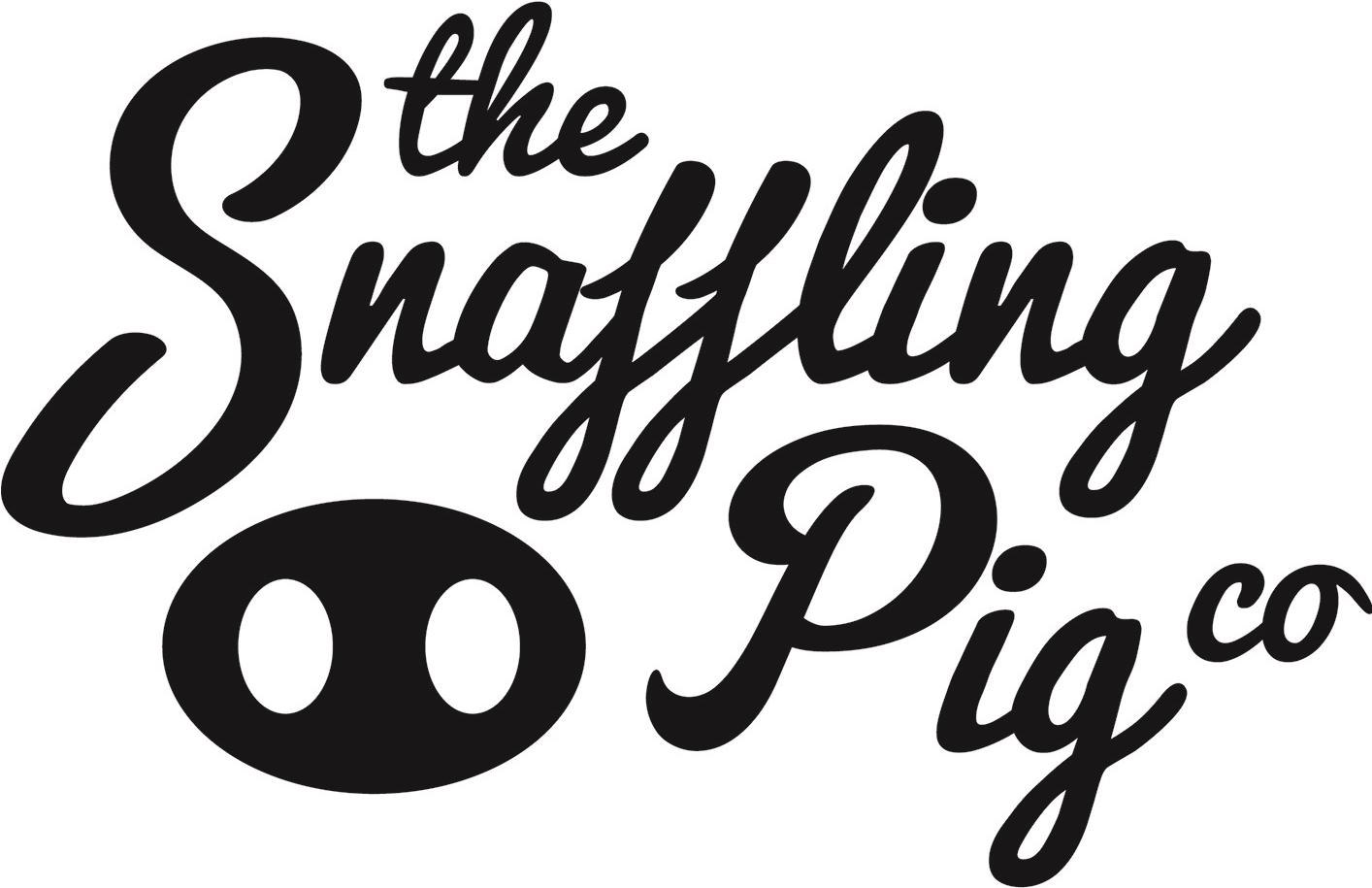 The Snaffling Pig Co.