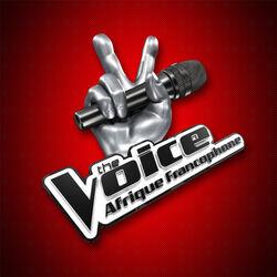 The Voice Afrique francophone.jpg