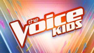 The Voice Kids 2019.jpg