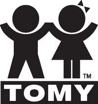 Tomy logo2.jpg