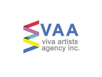 Viva Artist Agency (2010).jpg