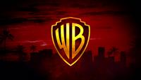 WBTV 2021 Lucifer